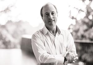 Robert Ettinger, chairman of British leathergoods manufacturer Ettinger