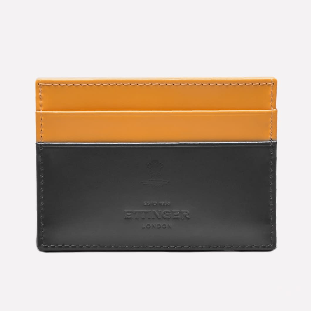 Card Cases | Ettinger London