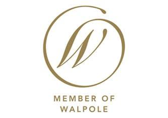 Walpole British Luxury