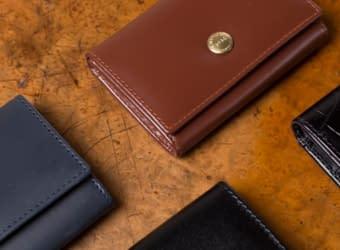 coin wallet uk