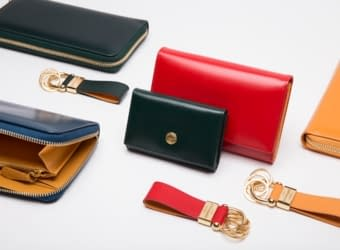 Leather Care. Wallets   Purses ac04408817b0