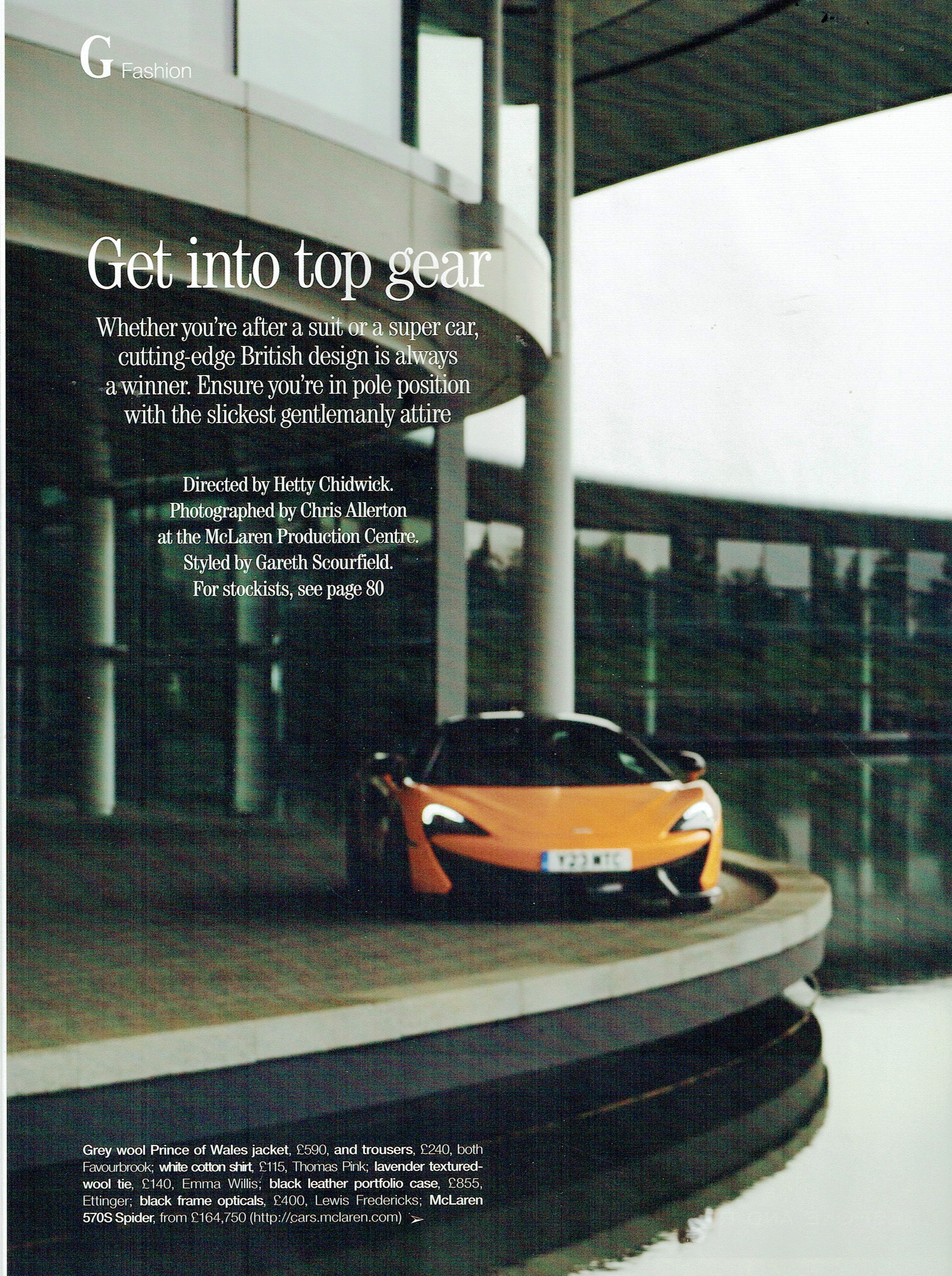 clip last lp news money huracan the supercar hurac lamborghini review spyder coupe n trunk true
